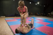 FightPulse-NC-64-Sasha-vs-Andreas-149