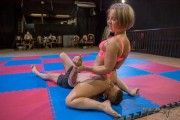 FightPulse-NC-64-Sasha-vs-Andreas-200