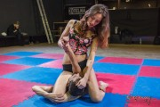 FightPulse-NC-65-Giselle-vs-Frank-escape-challenge-057