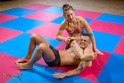 FightPulse-NC-69-Diana-vs-Andreas-034