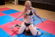 FightPulse-FW-73-Revana-vs-Foxy-043
