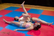 FightPulse-HH-10-Akela-vs-Giselle-090