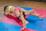 FightPulse-MX-99-Diana-vs-Viktor-MTM2-192