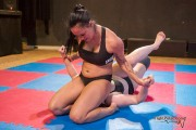 FightPulse-FW-84-Xena-vs-Zoe-034