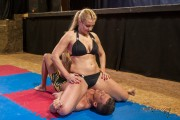 FightPulse-NC-121-Vanessa-vs-Andreas-010-seq