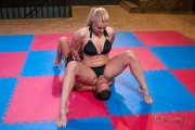 FightPulse-NC-121-Vanessa-vs-Andreas-119