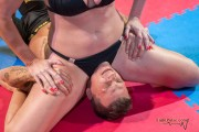 FightPulse-NC-121-Vanessa-vs-Andreas-226-seq