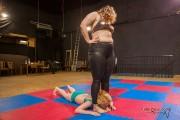 FightPulse-FW-91-Lucrecia-vs-Revana-323.th.jpg