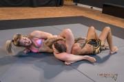 FightPulse-MX-134-Rage-vs-Andreas-074
