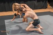 FightPulse-MX-135-Sheena-vs-Frank-010-seq