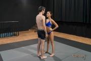 FightPulse-MX-137-Katy-Rose-vs-Luke-013