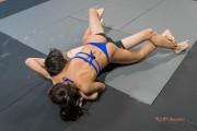 FightPulse-MX-137-Katy-Rose-vs-Luke-031