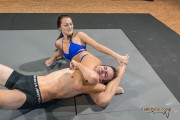 FightPulse-MX-137-Katy-Rose-vs-Luke-077