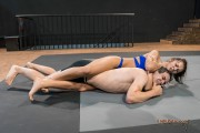 FightPulse-MX-137-Katy-Rose-vs-Luke-185-seq