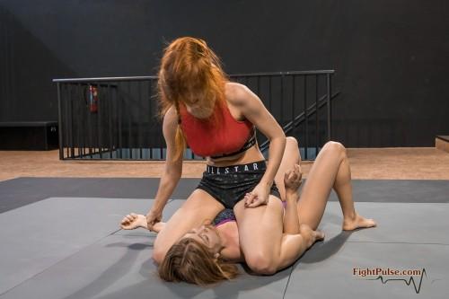 FightPulse-FW-111-Akela-vs-Virginia-229.jpg
