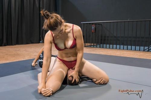 FightPulse-NC-154-Gloria-vs-Marek-171.jpg