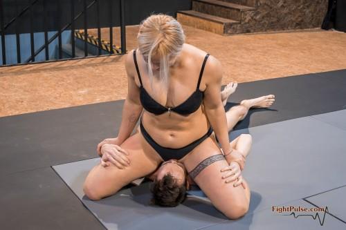 FightPulse-NC-165-Scarlett-vs-Viktor-040.jpg