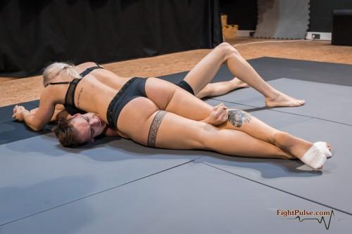 FightPulse-NC-165-Scarlett-vs-Viktor-163.jpg