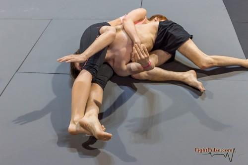 FightPulse-MX-147-Akela-vs-Marcus-250.jpg