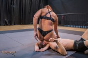 FightPulse-NC-167-Suzanne-vs-Frank-onslaught-214