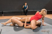 FightPulse-FW-117-Sheena-vs-Gloria-354