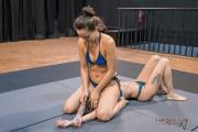 FightPulse-FW-118-Lia-Labowe-vs-Ali-Bordeaux-domination-rules-108