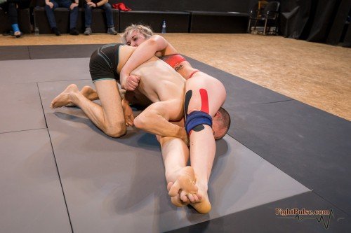 FightPulse-MX-157-Rage-vs-Frank-IV-162.jpg