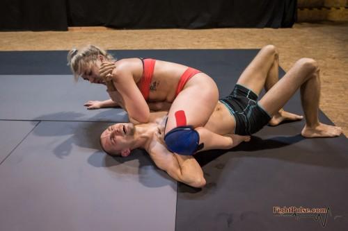 FightPulse-MX-157-Rage-vs-Frank-IV-218.jpg