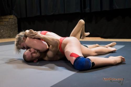 FightPulse-MX-157-Rage-vs-Frank-IV-285.jpg