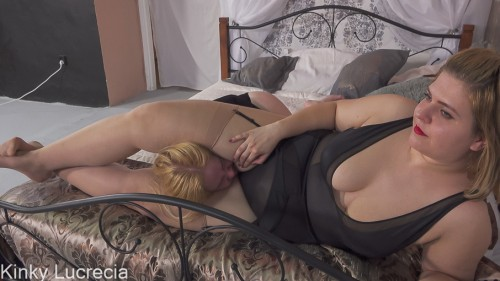 KL80-Agonizing-Squeeze-30.jpg