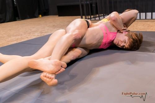 FightPulse-FW-120-Giselle-vs-Sasha-II-283.jpg