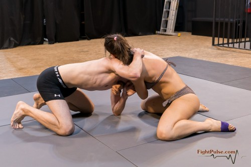 FightPulse-MX-158-Bianca-vs-Luke-MTM3-186.jpg